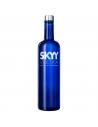 Vodca Skyy 1L, 40% alc.