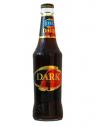 BERE EFES DARK ST. 0.33 L