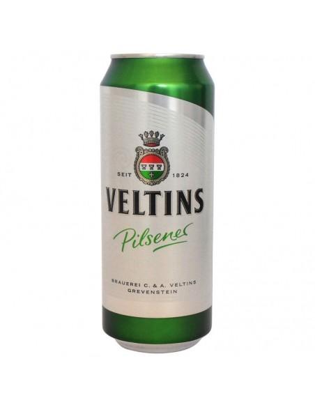 VELTINS 0.5L