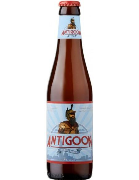 ANTIGOON 0.33L