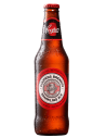 COOPERS SPARKLING ALE 0.375L