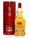 OLD PULTENEY DUNCANBY HEAD 1L 46%