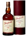 GLENFARCLAS 15 YEARS OLD 0.7L 46%