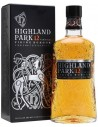 HIGHLAND PARK 12 YEARS OLD 0.7L 40%