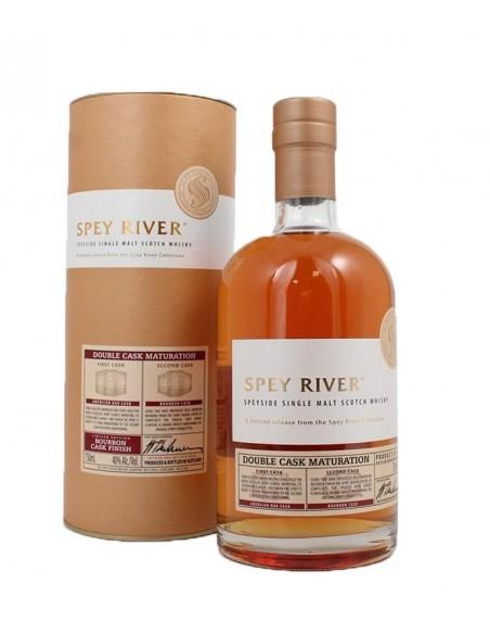 SPEY RIVER 0.7L