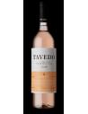 Tavedo Douro Doc Rose