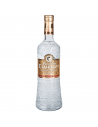 Russian Standard Gold Vodka