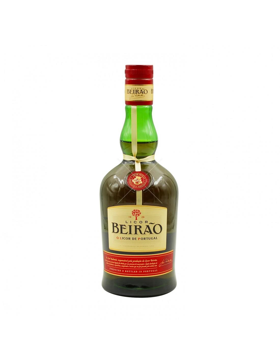 Lichior Licor Beirao 0.7l