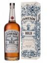Irish Whisky Jameson Deconstructed Bold, 40% alc., 1L, Ireland