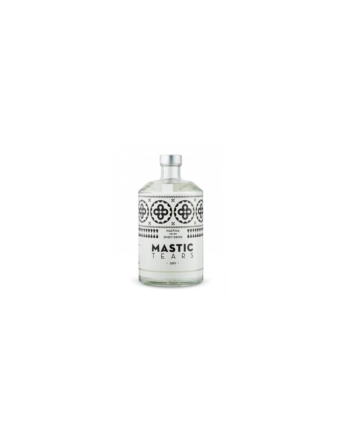 Lichior Mastic Tears Dry 0.7L
