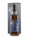 The Kurayoshi 8 Yers Pure Malt 0.7 L