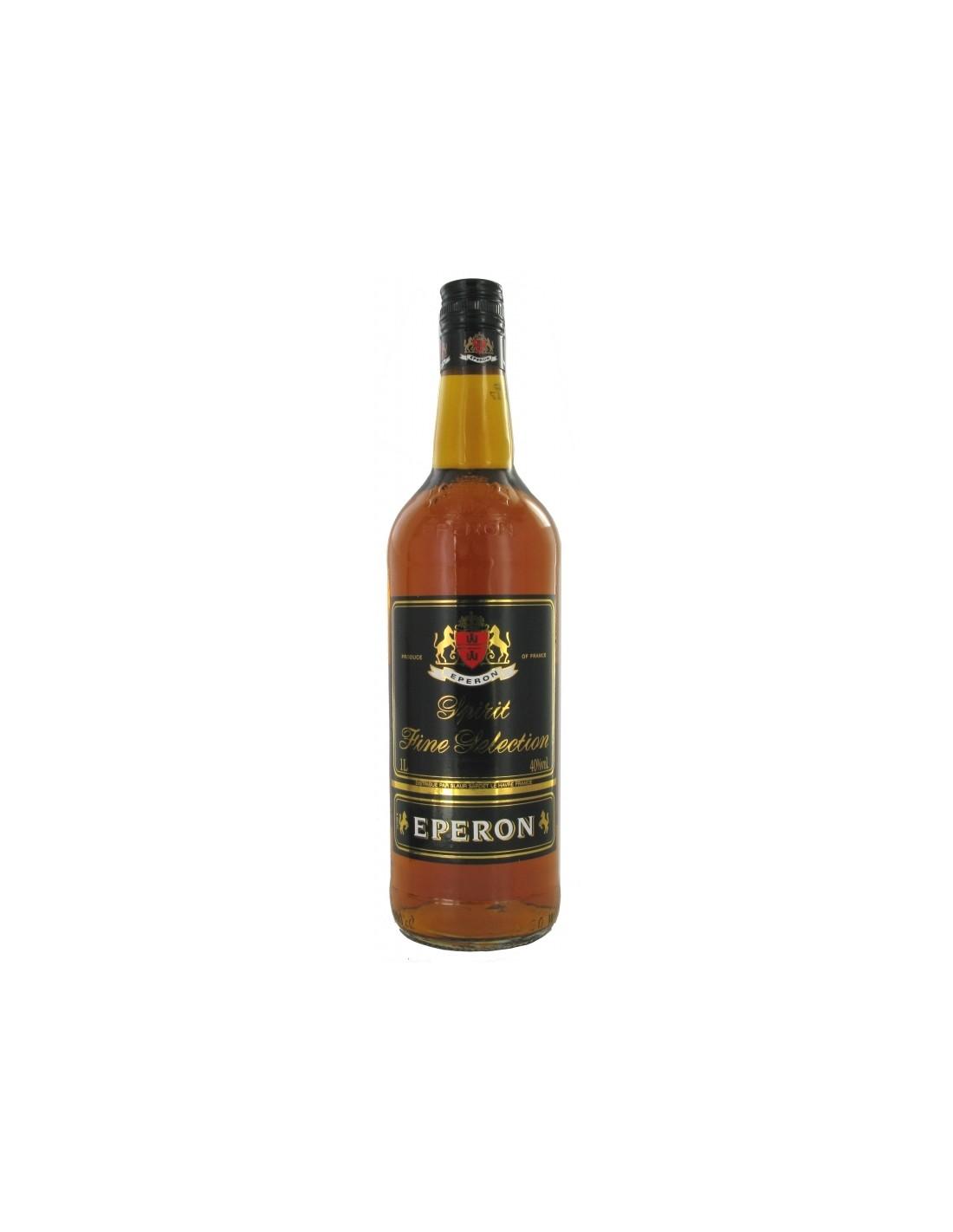 Whisky Spirit Eperon, 38% alc., 0.7L