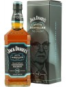 Whisky Bourbon Jack Daniel's Master Distiller No. 4, 43% alc., 1L
