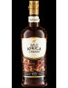 Lichior Wild Africa Cream 17% alc., 0.7L, Africa de Sud