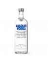 Vodca Absolut Blue 1.5L, 40% alc., Suedia