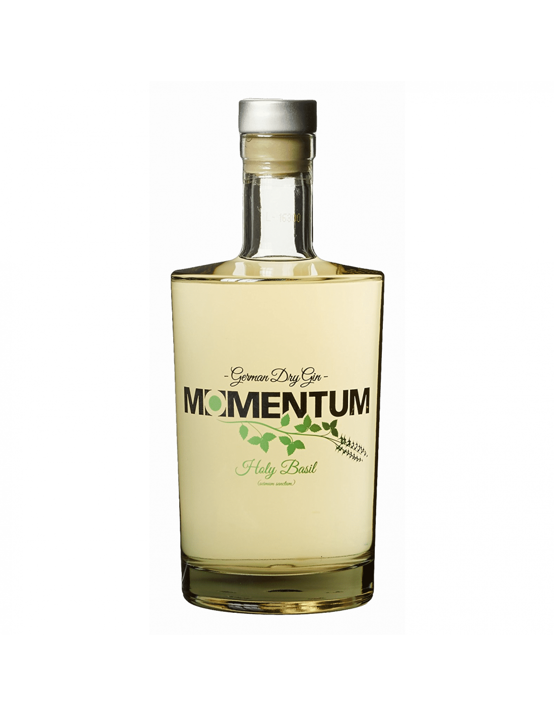 Gin Momentum 44% alc., 0.7L, Germania