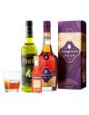 Sazerac Cocktail
