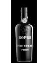 Vin rose Kopke Tawny, cupaj, 19.5% alc., 0.75L