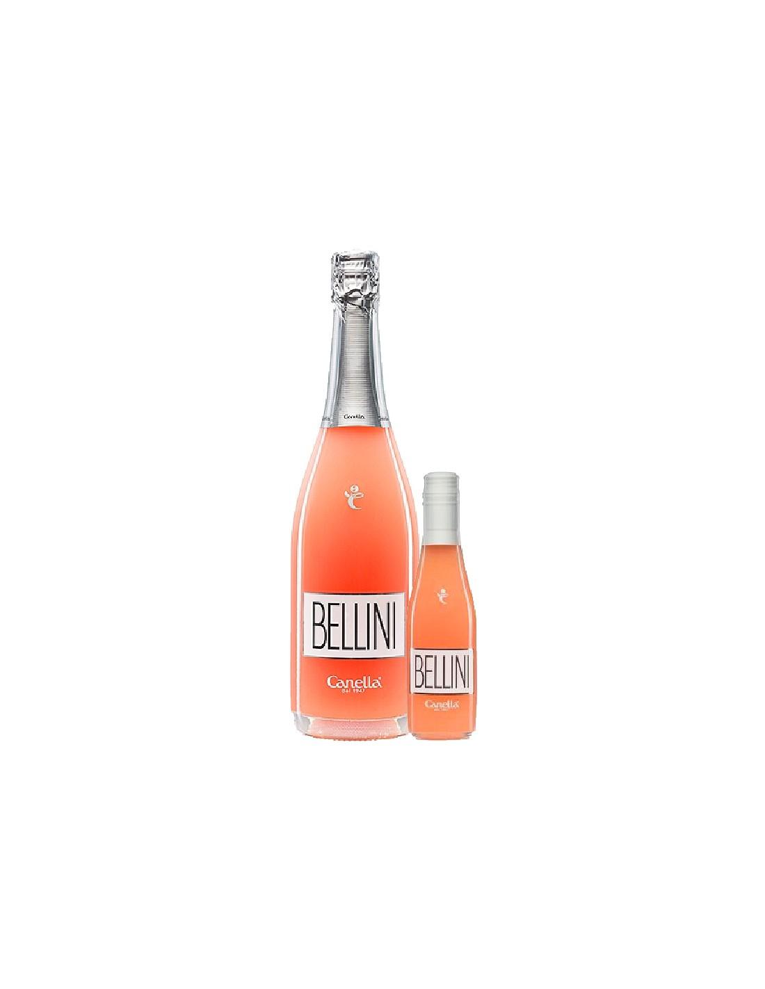 Pachet Bellini