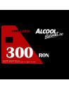 CARD CADOU 300 RON