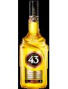 Lichior Licor 43, 31% alc., 1L, Spania