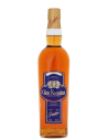 GLEN SCANLAN 12 ANI PURE MALT 0.7 L alc./vol 40%