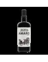 Lichior aromatizat Zanin Amaro, 25% alc., 0.7L, Italia