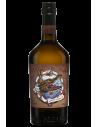 Gin Crocodile, 45% alc., 0.7L, Italia