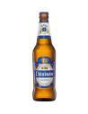 Bere blonda, Chisinau, 4.5% alc., 0.5L, Moldova