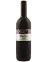Vin rosu, Primitivo, Corte Delle Calli Puglia, 12.5% alc., 0.75L, Italia
