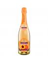 Cocktail Angeli cu aroma de piersica, 7% alc., 0.75L, Romania