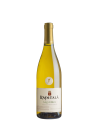 Vin alb, Tenuta Rapitala Alcamo, 12% alc., 0.7L, Italia
