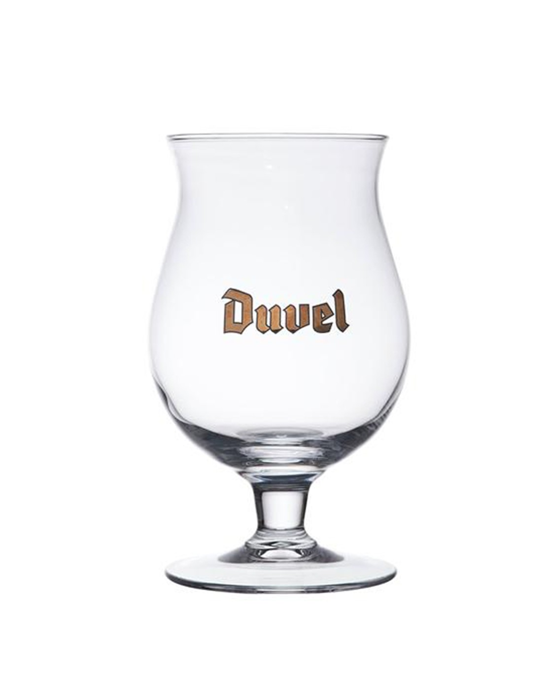 Pahar Duvel, 0.33L, Belgia