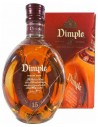 DIMPLE 15 ANI 0.7L