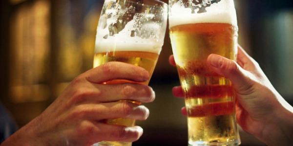 berea ajută să slăbești)