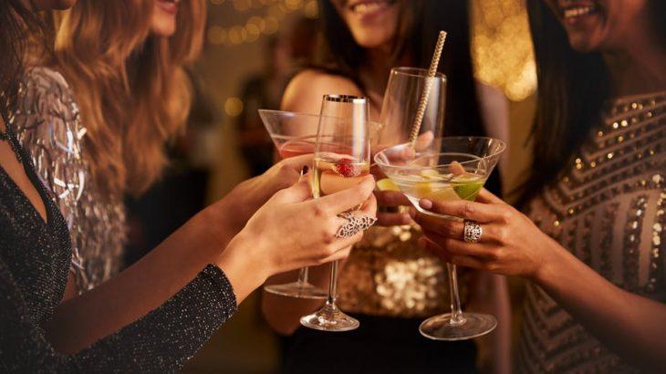 cocktailuri pentru vedere cât durează îmbunătățirea vederii