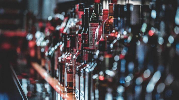 bauturi recomandate septembrie