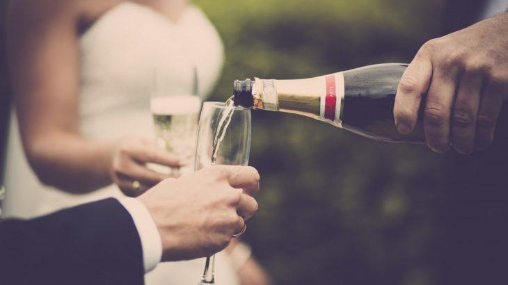 bauturi nunta 2021