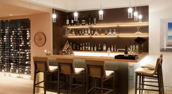 bauturi bar