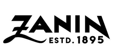 Zanin