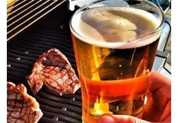 Berea și grătarul, o combinație excelentă. Cele mai bune 10 beri pentru grătarul de vară
