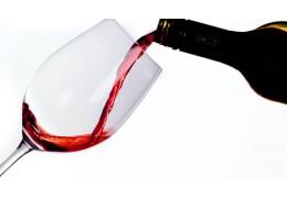 Vinul și… coronavirusul